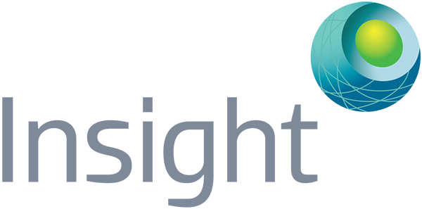 Insight Centre for Data Analytics